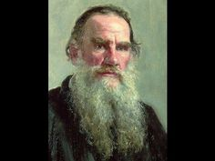 My Confession, by Leo Tolstoy {Audio Book} - YouTube