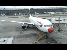 #BritishAirways sets two world records at the Gig In The Sky for Comic Relief.. #pretty damn neat... love the #harlemshake WR..:)