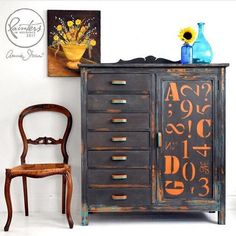 chalk paint chalkpaint instagram photos and videos