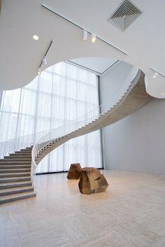 Modern Art Institute of Chicago
