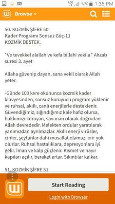 Seçtiğim Dualar Allah, Masks, God, Allah Islam