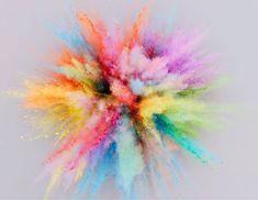 dust, powder, explosionLuxury Still Life Photographer, NORI
