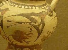 Resultado de imagen para Mycenaean ceramics
