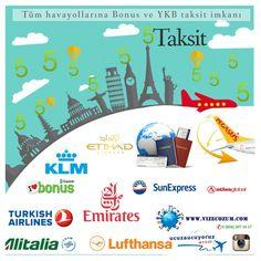 Seyahat Sağlık Sigortası, En uygun Uçak Biletleri #online #uçakbileti #yurtiçi #yurtdışı #pratik #indirim #kampanya #follow #following #vizecozum #florya #aquaflorya #yeşilköy#bakırköy #like #like4like #TagsForLikes #travel #traveling #tourism #tourist #instapassport #instatraveling #mytravelgram #travelgram #travelingram #igtravel