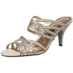 Sacha London Women's Fabia Sandal - designer shoes, handbags, jewelry, watches, and fashion accessories | endless.com