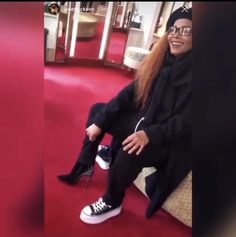 Janet Jackson Videos, Michael Jackson Images, Hard To Love, Red Bottoms, Boss Lady, Wallpapers, Queen, Female, Celebrities