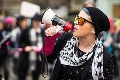 A Women's Strike Reading List: Red Papers presents a handy syllabus for those participating in, supporting or just curious about the International Women's Strike.