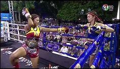 Liked on YouTube: มหกรรมมวยหญงโลก 3/4 13 เมษายน 2559 Women's Muay Thai World Championships 2016 http://flic.kr/p/GdtrjJ Liked on YouTube: มหกรรมมวยหญงโลก 3/4 13 เมษายน 2559 Women's Muay Thai World Championships 2016 youtu.be/pHvbwgw-Fr8 April 18 2016 at 02:11AM