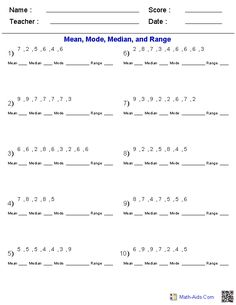 math worksheet : 1000 images about ideas for the house on pinterest  math  : Custom Math Worksheets