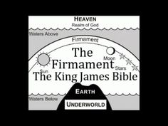 The Firmament: The King James Bible