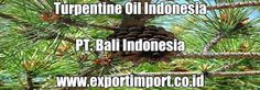 Suppliers, Manufacturers, Exporters Clove Leaf Oil Indonesia, Clove Stem Oil Indonesia, Citronella Oil Indonesia, Patchouli Oil Indonesia, Turpentine Oil Indonesia, Nutmeg Oil Indonesia, Mace Oil Indonesia  Please visit our official website : www.exportimport.co.id  or  info@exportimport.co.id ptbaliindonesia@gmail.com  or  +62 22 93638324