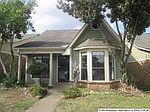 See what I found on #Zillow! http://www.zillow.com/homedetails/89298829_zpid