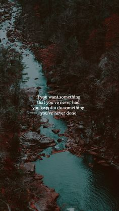 All edits are mine, for pictures and quotes credits to owners. Strong Quotes, True Quotes, Motivational Quotes, Inspirational Quotes, Writing Quotes, Mood Quotes, Aesthetic Iphone Wallpaper, Aesthetic Wallpapers, Song Lyric Quotes