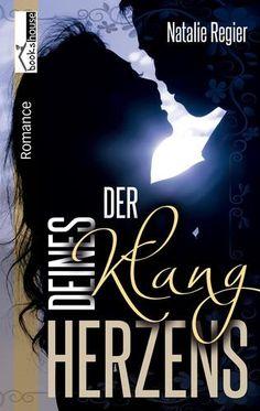 """5 Sterne für """"Der Klang deines Herzens"""" von Azahra, https://www.amazon.de/gp/customer-reviews/R1CAKZVB2B0SPR/ref=cm_cr_arp_d_rvw_ttl?ie=UTF8"""