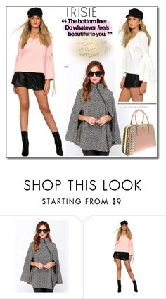 """""""IRISIE 4"""" by ruza66-c ❤ liked on Polyvore"""