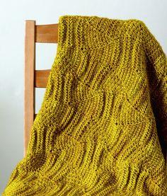 Tunisian Crochet Pattern https://www.etsy.com/listing/167107166/tunisian-crochet-pattern-jazzy-patchwork