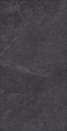 Plain Background Colors, Black Background Wallpaper, Collage Background, Plains Background, Black Backgrounds, Wallpaper Backgrounds, Colorful Backgrounds, Wallpaper Ideas, Color Wallpaper Iphone