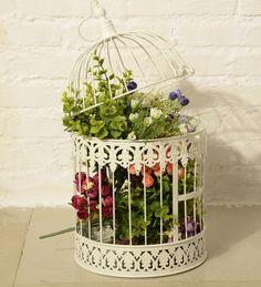 Free-shipping-Wrought-iron-bird-cage-european-style-wedding-decoration-font-b-large-b-font-font
