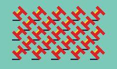 1671819-inline-hessian-s1-08.jpg (642×380)