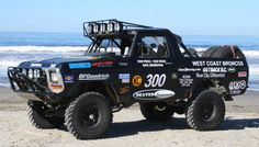 ford trucks old Old Ford Trucks, 4x4 Trucks, Cool Trucks, Lifted Trucks, Diesel Trucks, Ford Diesel, Rc Chassis, Trophy Truck, Old Fords