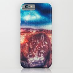https://society6.com/product/shrooms-on-the-beach_iphone-case?curator=gelaschmidt