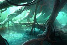 tree_root_canopy_by_antifan_real.jpg (1280×859)