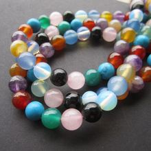 Beads Directory of Jewelry Findings & Components, Jewelry and more on Aliexpress.com-Page 16