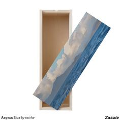 Aegean Blue Wooden Keepsake Box Aegean Blue Wooden Keepsake Box http://www.zazzle.com/aegean_blue_wooden_keepsake_box-256198839250556621?CMPN=shareicon&lang=en&social=true&view=113191797291179074&rf=238616195033801520