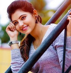 Photos, Stills, Posters and Images of movie Athulya Ravi - WoodsDeck 10 Most Beautiful Women, Beautiful Girl In India, Beautiful Celebrities, Beautiful Actresses, Indian Face, Impressive Image, University Girl, Girl Celebrities, Girls In Leggings
