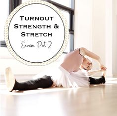 Turnout facility and strength
