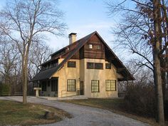 ross hill park west lafayette indiana - Google Search