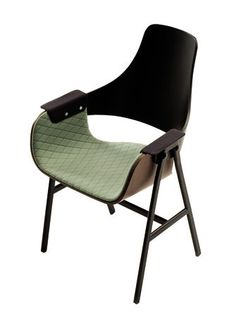 chair-by-jaime-hayon.jpg (335×471)