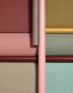 Dat advies beperkt zich niet alleen tot de Indeling van de ruimte, kleuradvies en hulp bij het kiezen van de juiste meubels en verlichting, maar ook een goed lichtplan en de styling horen daar bij | www.designlinq.nl #interieuradvies #kleuradvies #designlinq #kantoorinrichting