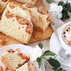 Strucla makowa - wersja dla leniwych albo zapracowanych | Smaczna Pyza Pavlova, Feta, Bread, Breads, Baking, Sandwich Loaf