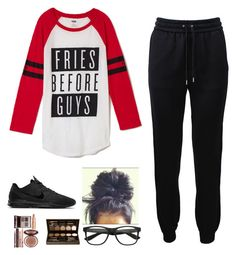 """""""Untitled #186"""" by joi-jones-anya ❤ liked on Polyvore"""