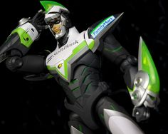 tiger and bunny - Google Search