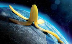 Bananaman Wallpaper http://beyondhdwallpapers.com/bananaman-wallpaper/ #Wallpaper #bananaman #hd #wallpapers #backgrounds #highdefinition #movies #movie #2015 #banana