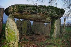 LIMOUSIN, Haute Vienne dolmen de La Borderie à Berneuil, Monts de Blond | par jean louis capdeville Limousin, Ancient Ruins, Ancient Civilizations, Blond, France, Explore, Places, Walk In, Vienna