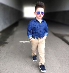 Engjiandy Source by Young Boys Fashion, Cute Kids Fashion, Little Boy Fashion, Baby Boy Fashion, Outfits Niños, Baby Outfits, Kids Outfits, Little Boy Outfits, Toddler Boy Outfits