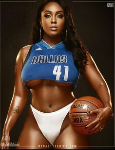 Layton Benton: x Dallas Mavericks - Jose Guerra Black Girls, Hot Girls, Sexy Ebony, Ebony Beauty, Ebony Women, Beautiful Black Women, Sport Girl, Sandro, Sexy Women