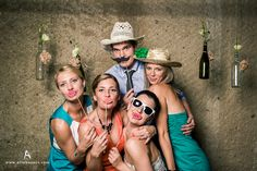 rustic wedding bhotobooth props  #photo-booth-props