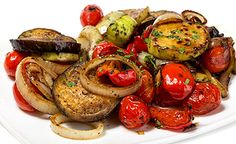 kohlenhydratarme Ernährung - Ketogene Diät