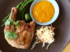 KAFE BATWAN by Sarsa: Chef JP Anglo's New Culinary Playground http://candidcuisine.net/kafe-batwan-sarsa-chef-jp-anglo/