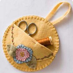 moldes para bonecas, bonecos, flores, fuxicos, bolsas, bichos em tecido, moldes de graça, moldes free