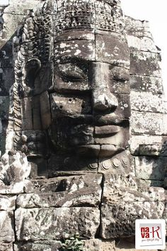 Angkor Wat - Cambodia (Part 1) The masterpiece of Cambodian ancient architecture and a Unesco World Heritage Site.