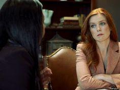 "1000 ways to die games | 1000 Ways to Die"" Crying Over Spilled Blood (TV Episode 2012) - IMDb"