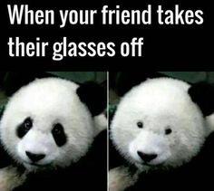 So cute! #humor