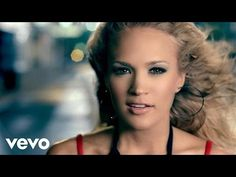 Carrie Underwood - Good Girl - YouTube