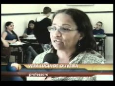 Olimpíadas de Matemática - Jornal Nacional