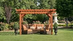 Image result for outdoor seating area ideas